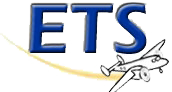 Express Travel Services Logo